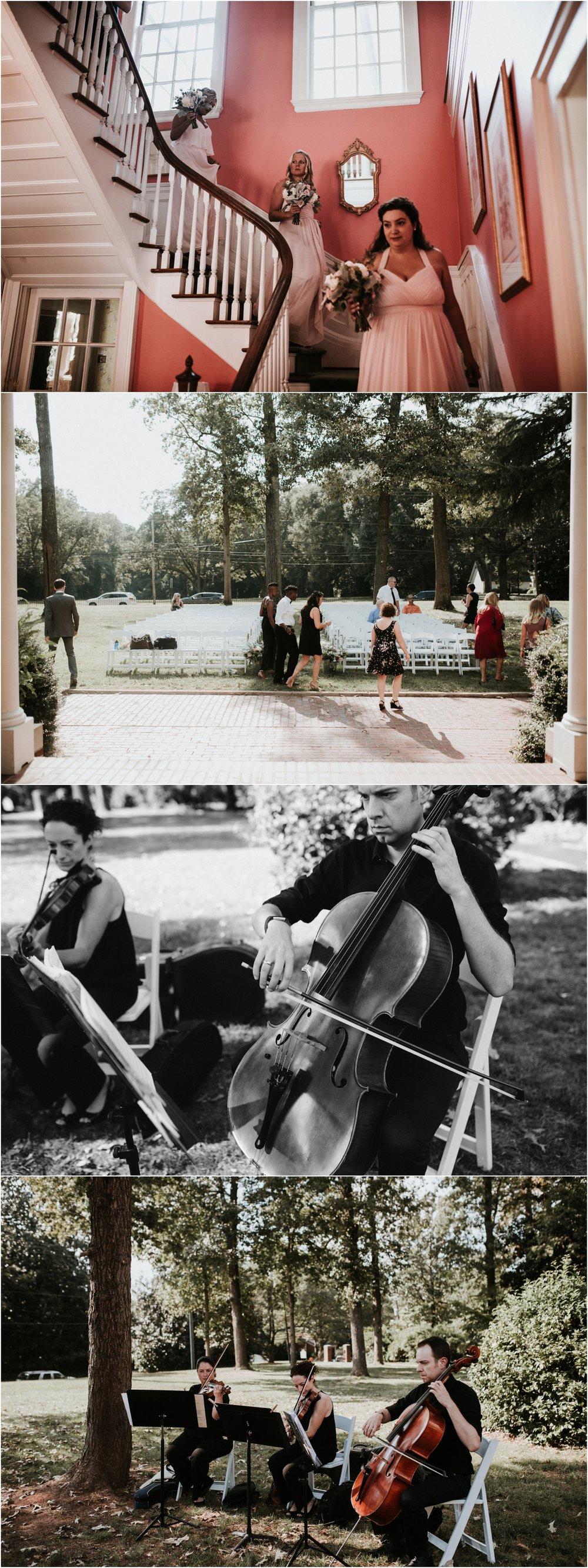 Stowe-manor-wedding-belmont-nc_0024.jpg