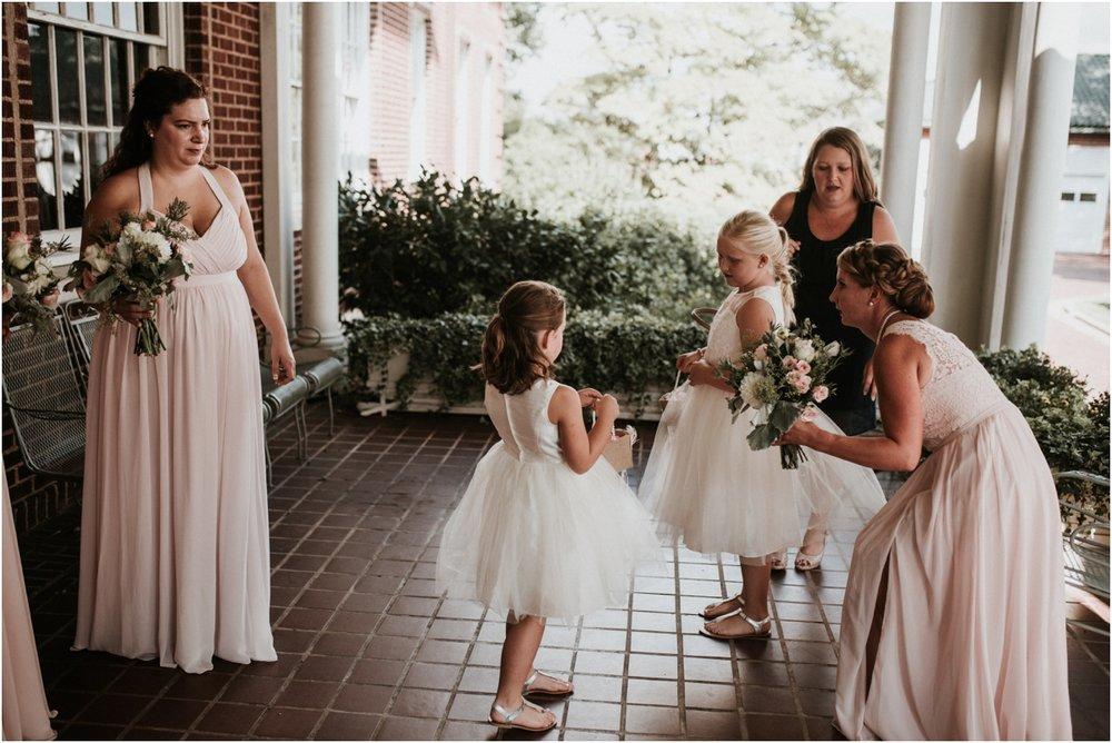 Stowe-manor-wedding-belmont-nc_0025.jpg