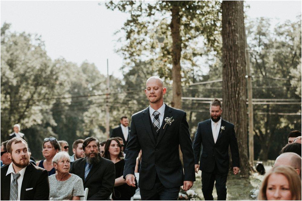 Stowe-manor-wedding-belmont-nc_0026.jpg