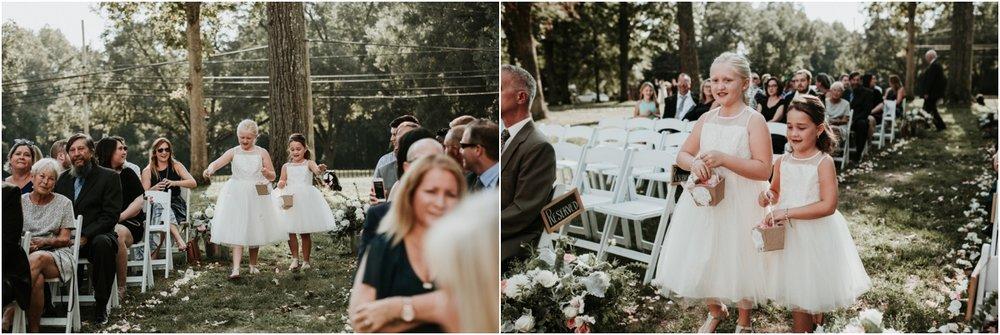 Stowe-manor-wedding-belmont-nc_0027.jpg
