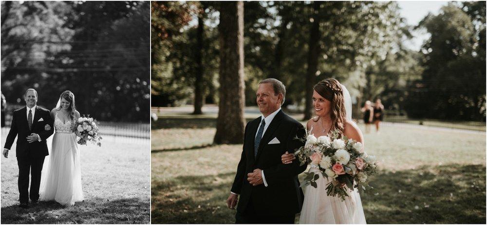 Stowe-manor-wedding-belmont-nc_0028.jpg