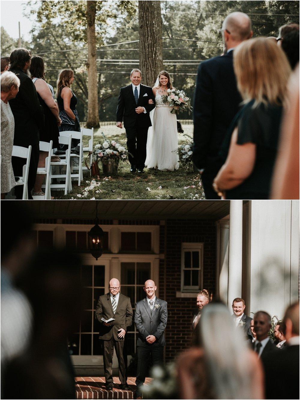 Stowe-manor-wedding-belmont-nc_0029.jpg