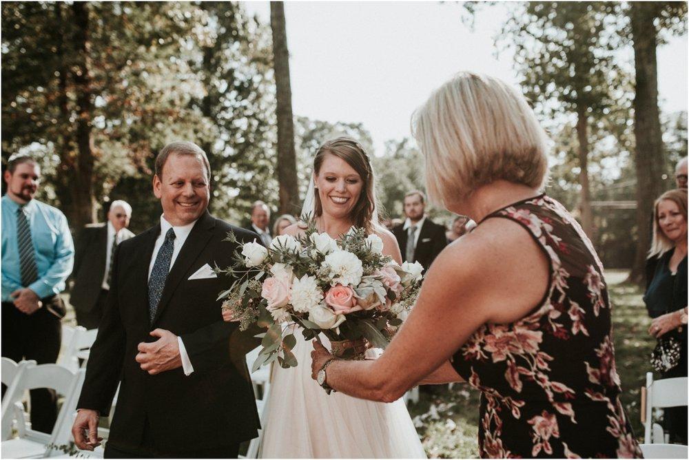 Stowe-manor-wedding-belmont-nc_0030.jpg