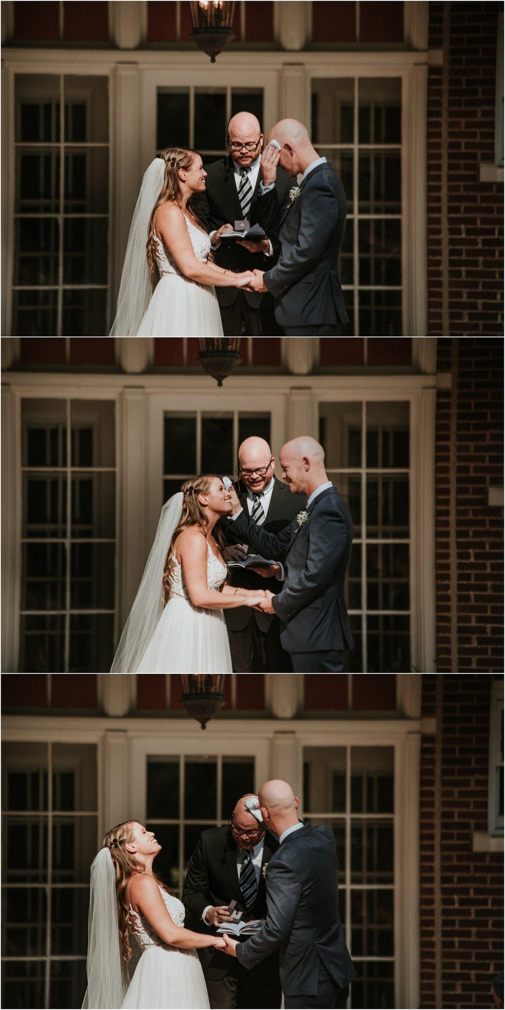 Stowe-manor-wedding-belmont-nc_0033.jpg