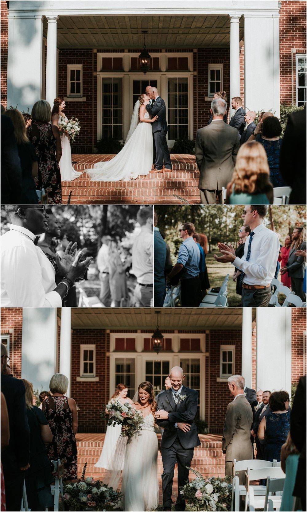 Stowe-manor-wedding-belmont-nc_0034.jpg