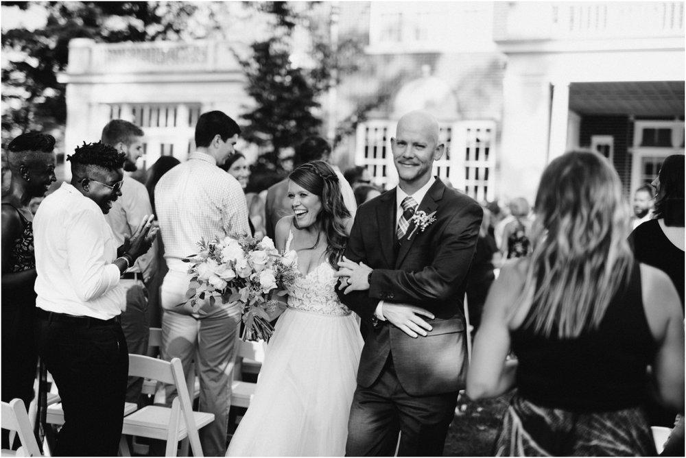 Stowe-manor-wedding-belmont-nc_0035.jpg