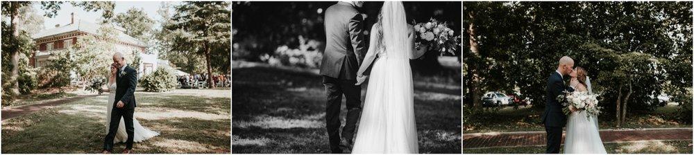 Stowe-manor-wedding-belmont-nc_0036.jpg