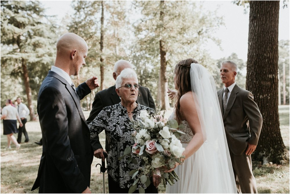 Stowe-manor-wedding-belmont-nc_0037.jpg