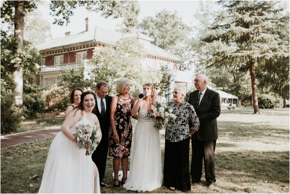 Stowe-manor-wedding-belmont-nc_0038.jpg