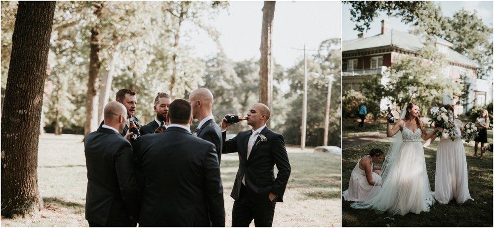 Stowe-manor-wedding-belmont-nc_0039.jpg