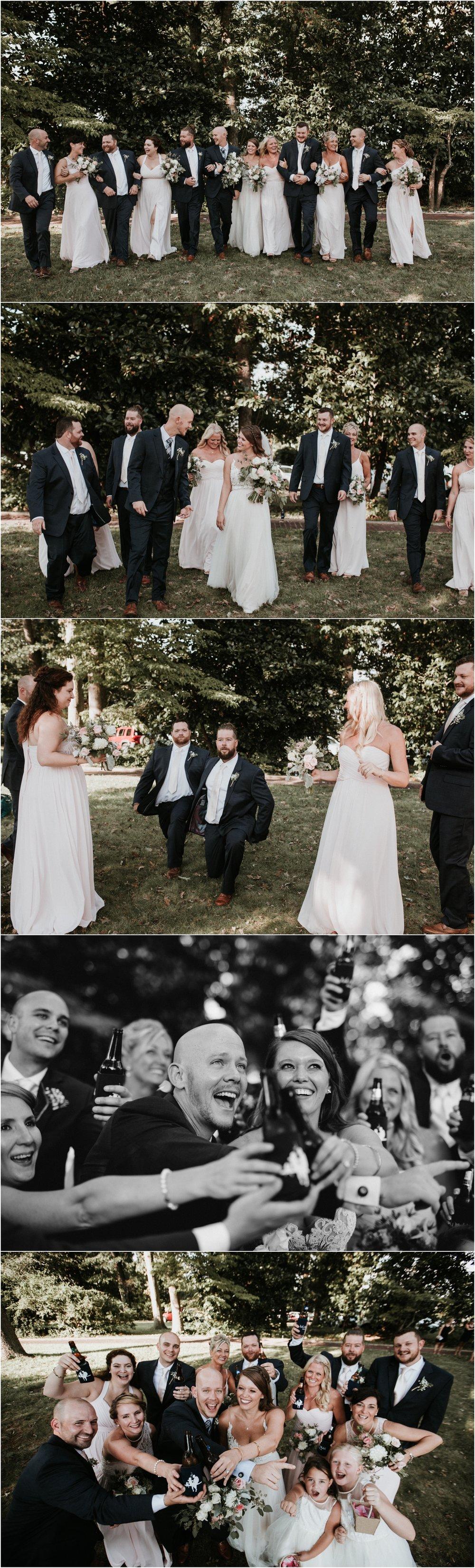 Stowe-manor-wedding-belmont-nc_0041.jpg