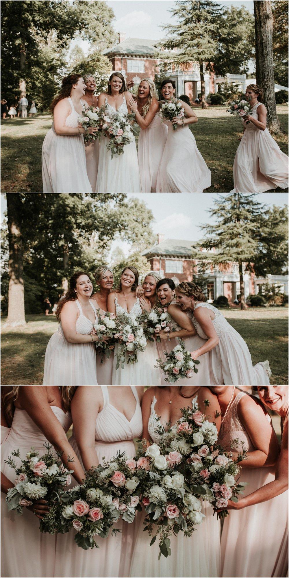 Stowe-manor-wedding-belmont-nc_0042.jpg