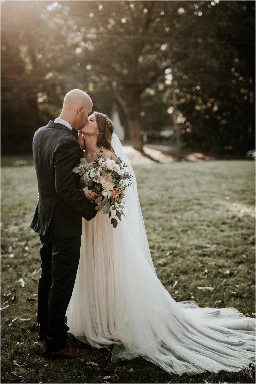 Stowe-manor-wedding-belmont-nc_0046.jpg