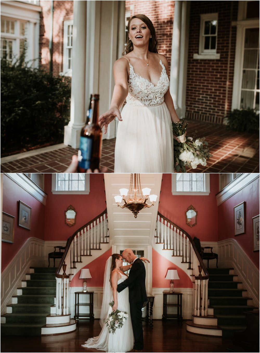 Stowe-manor-wedding-belmont-nc_0048.jpg