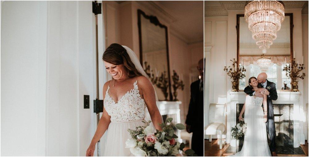 Stowe-manor-wedding-belmont-nc_0049.jpg