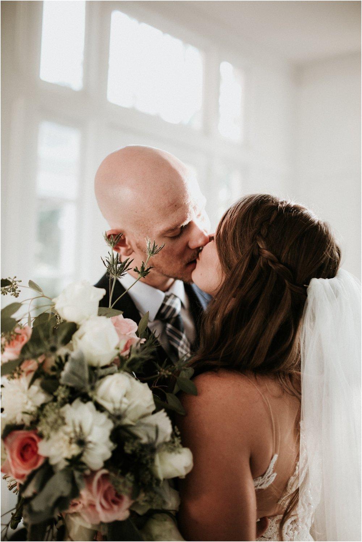 Stowe-manor-wedding-belmont-nc_0050.jpg