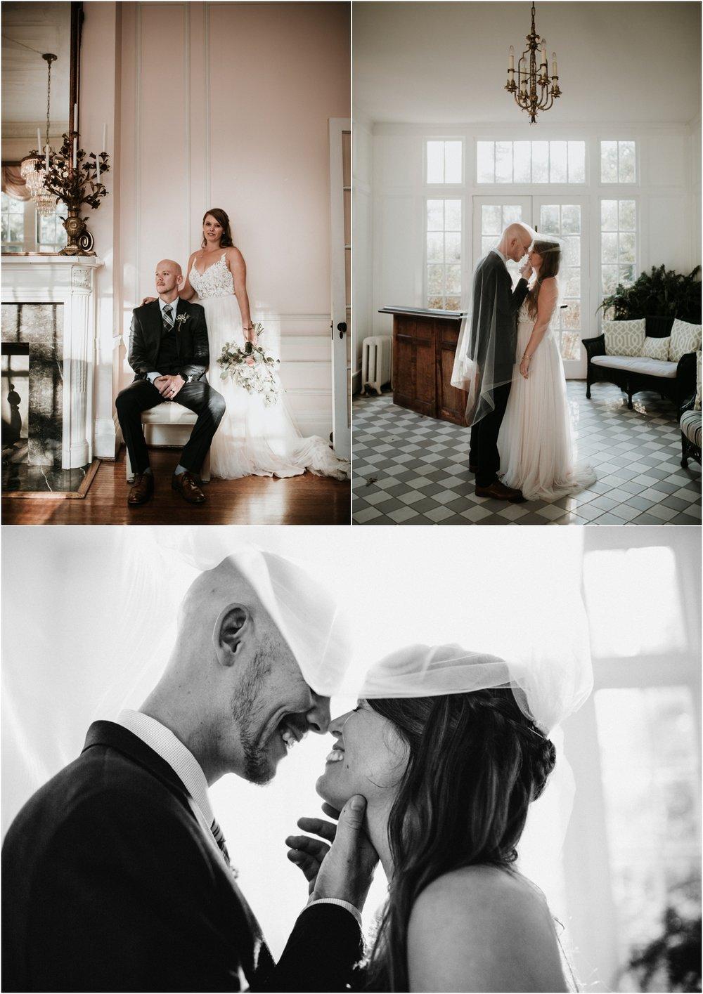Stowe-manor-wedding-belmont-nc_0051.jpg
