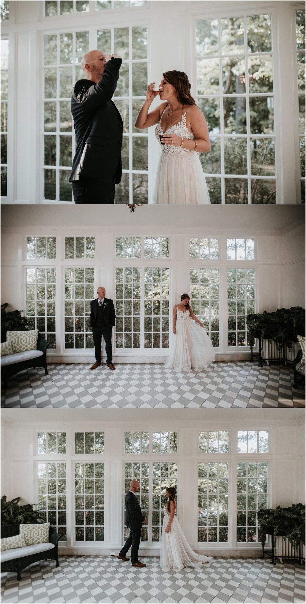 Stowe-manor-wedding-belmont-nc_0052.jpg