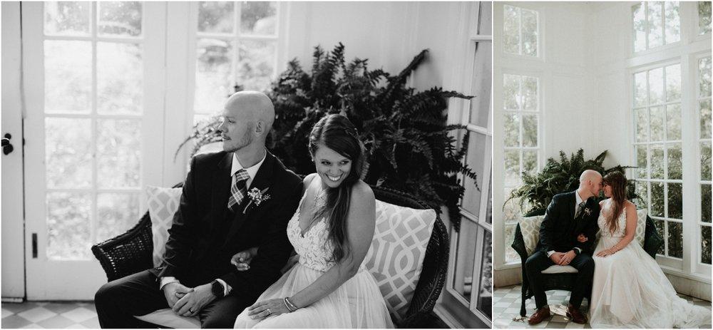 Stowe-manor-wedding-belmont-nc_0053.jpg