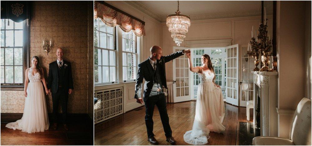 Stowe-manor-wedding-belmont-nc_0054.jpg