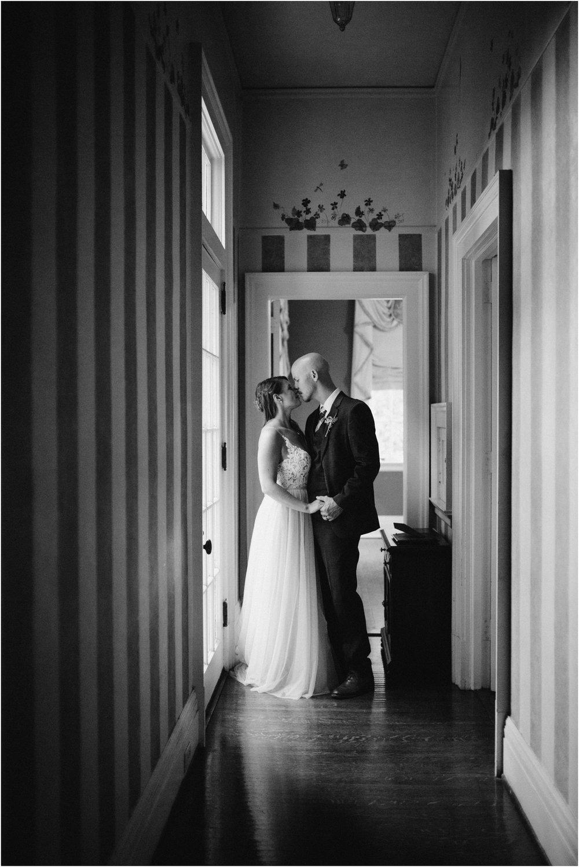 Stowe-manor-wedding-belmont-nc_0055.jpg