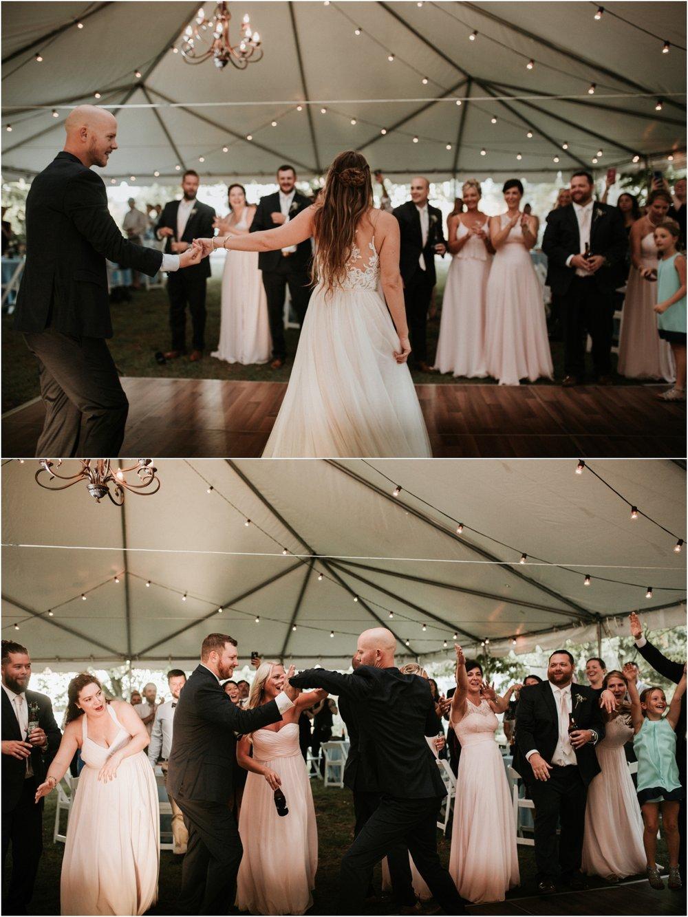 Stowe-manor-wedding-belmont-nc_0057.jpg