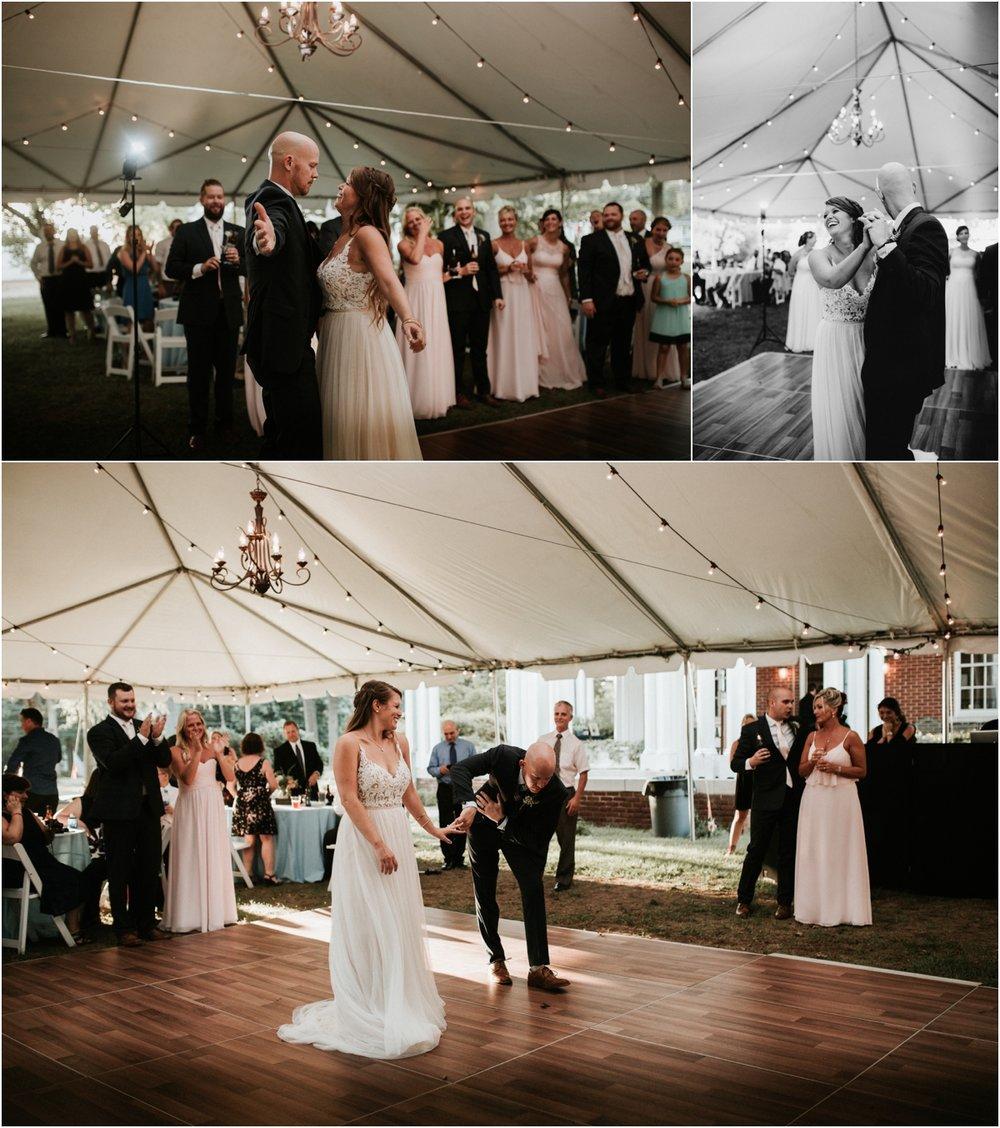 Stowe-manor-wedding-belmont-nc_0058.jpg