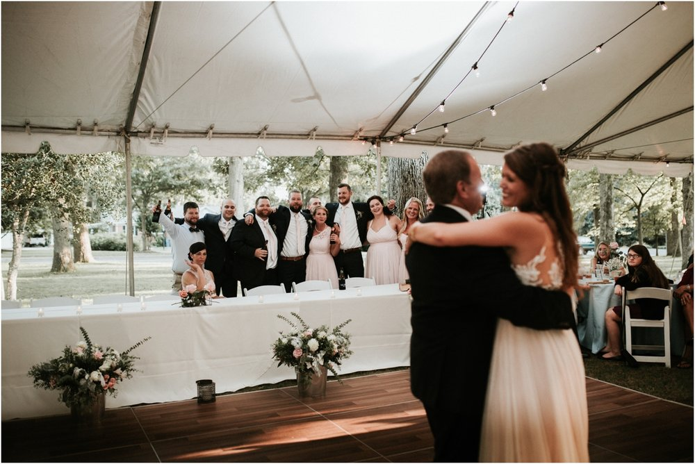 Stowe-manor-wedding-belmont-nc_0059.jpg