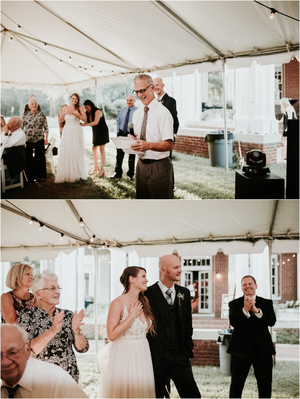 Stowe-manor-wedding-belmont-nc_0060.jpg