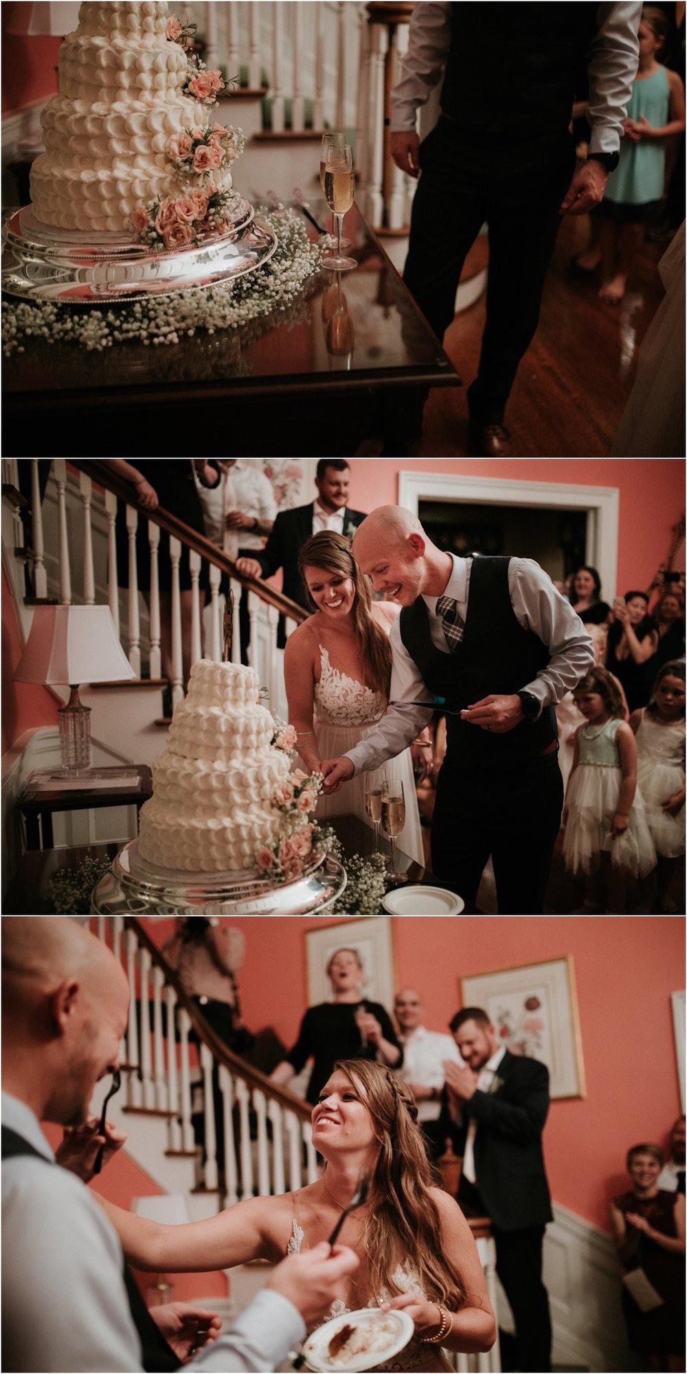 Stowe-manor-wedding-belmont-nc_0063.jpg