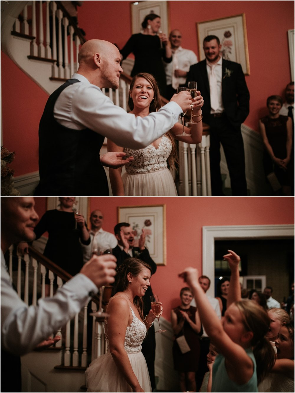 Stowe-manor-wedding-belmont-nc_0064.jpg