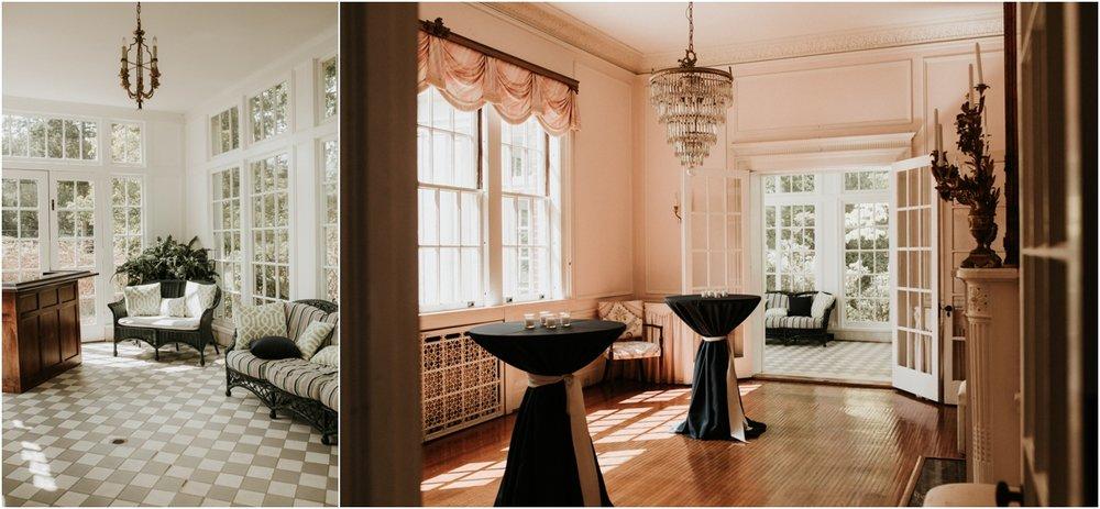 Stowe-manor-wedding-belmont-nc_0070.jpg