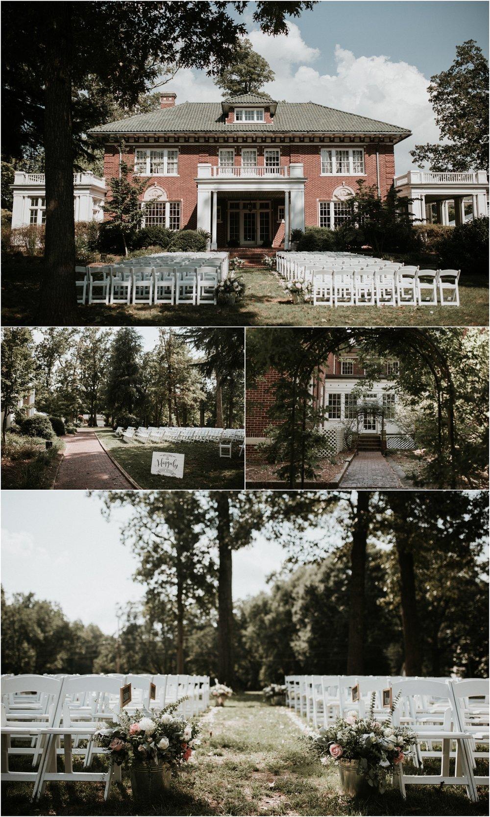 Stowe-manor-wedding-belmont-nc_0069.jpg