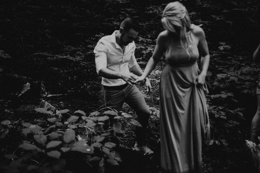 asheville-elopement-photographer