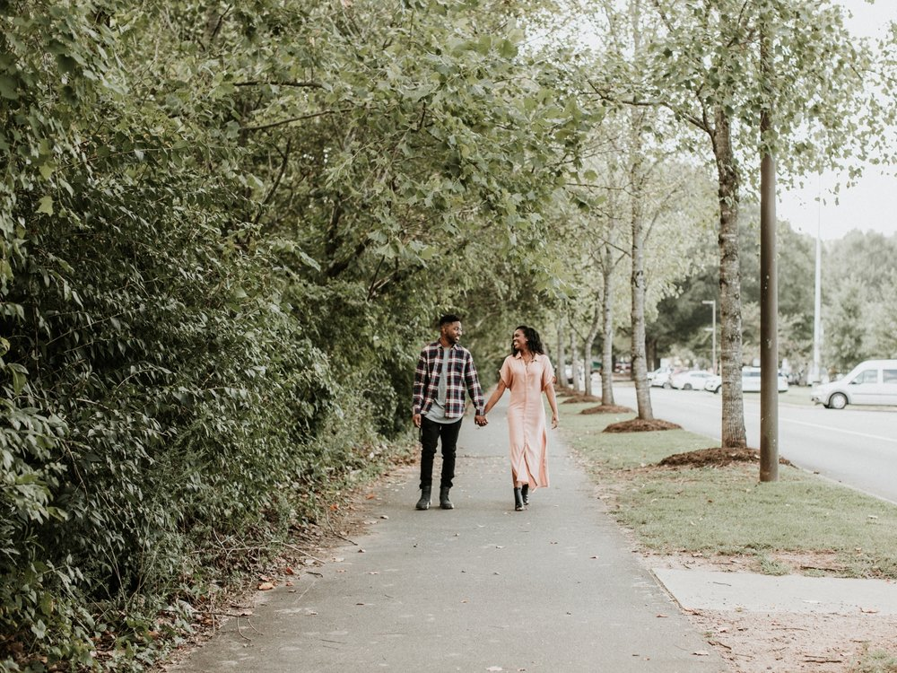 05_Freedom-Park-Engagement-Dana-Jason29_freedomparkengagement_charlotteweddingphotographer.jpg
