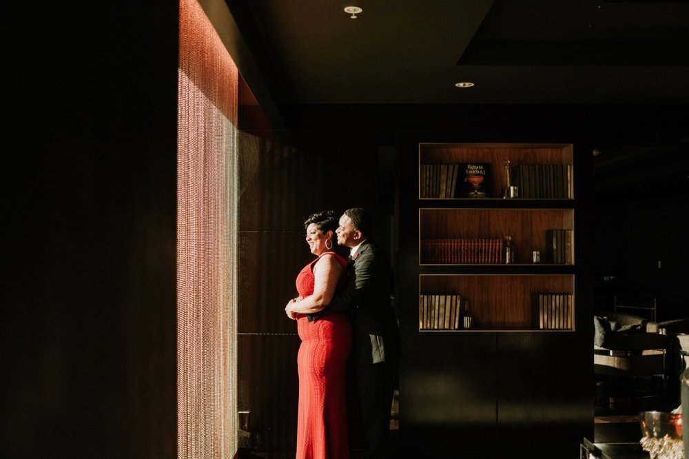 01_Ritz-carlton-engagement-session-charlotte-nc7.jpg