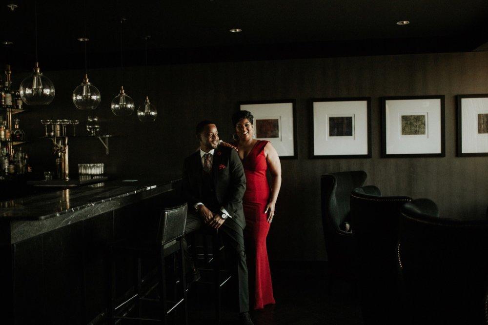 13_Ritz-carlton-engagement-session-charlotte-nc46.jpg