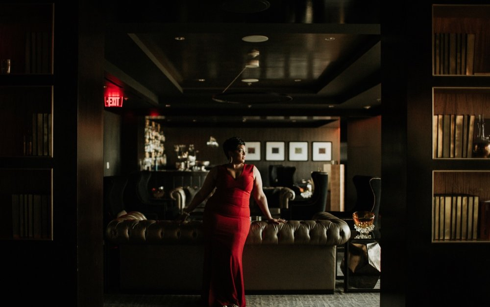 18_Ritz-carlton-engagement-session-charlotte-nc66.jpg