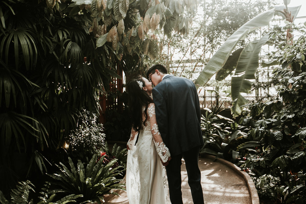 Daniel-Stowe-Botanical-Wedding-Belmont-nc-5.jpg