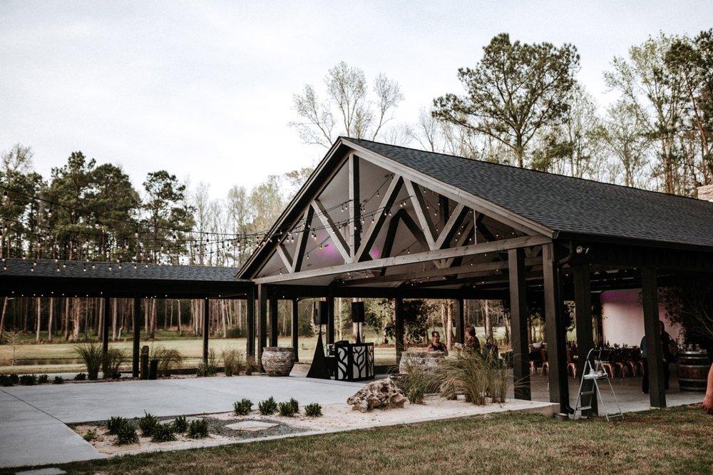 02_Barn-at-Rock-Creek-wedding-photographer-234_Barnatrockcreek_wilmingtonweddingphotographer.jpg