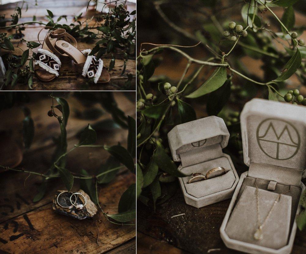 06_Barn-at-Rock-Creek-wedding-photographer-33_Barn-at-Rock-Creek-wedding-photographer-35_Barn-at-Rock-Creek-wedding-photographer-27.jpg