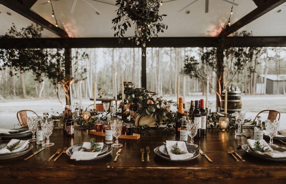 15_Barn-at-Rock-Creek-wedding-photographer-255.jpg