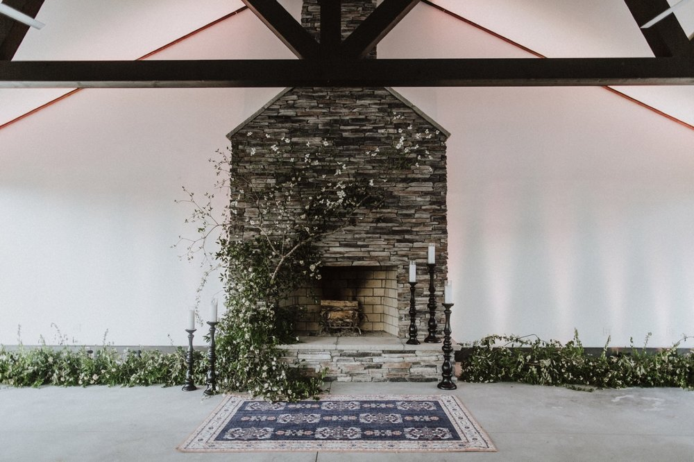 17_Barn-at-Rock-Creek-wedding-photographer-253.jpg