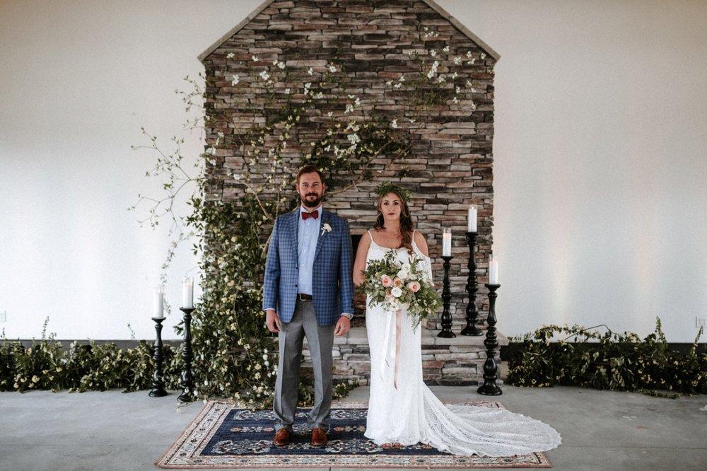 18_Barn-at-Rock-Creek-wedding-photographer-99_Barnatrockcreek_wilmingtonweddingphotographer'.jpg