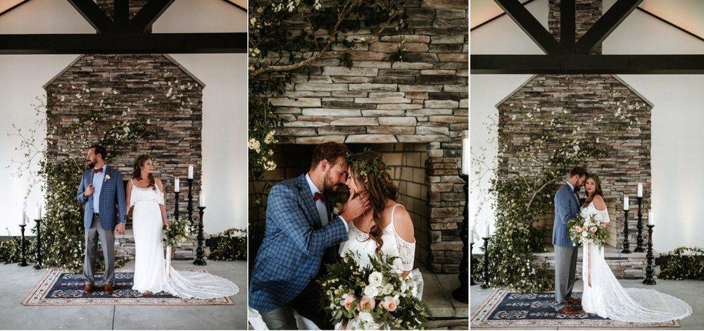 20_Barn-at-Rock-Creek-wedding-photographer-98_Barn-at-Rock-Creek-wedding-photographer-102_Barn-at-Rock-Creek-wedding-photographer-109.jpg