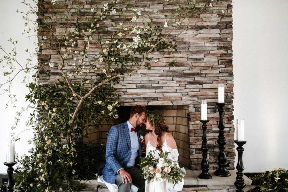 21_Barn-at-Rock-Creek-wedding-photographer-108_wilmingtonweddingphotographer.jpg