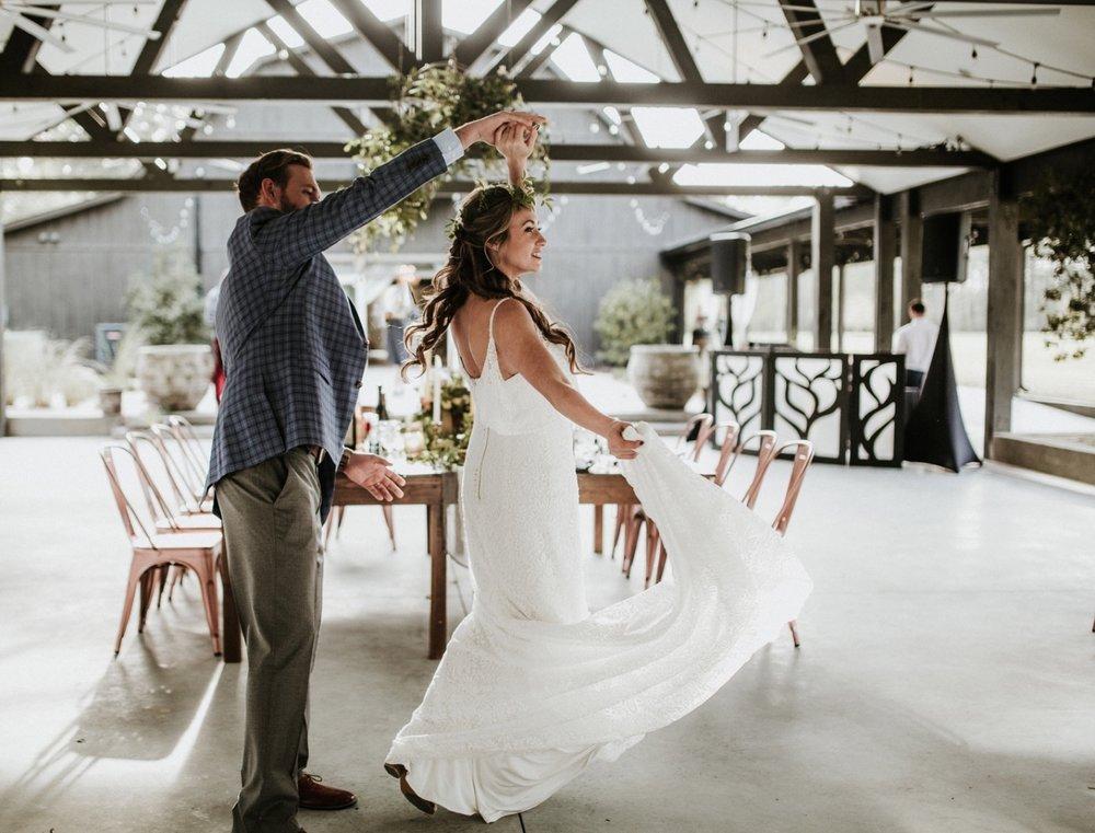 22_Barn-at-Rock-Creek-wedding-photographer-128.jpg
