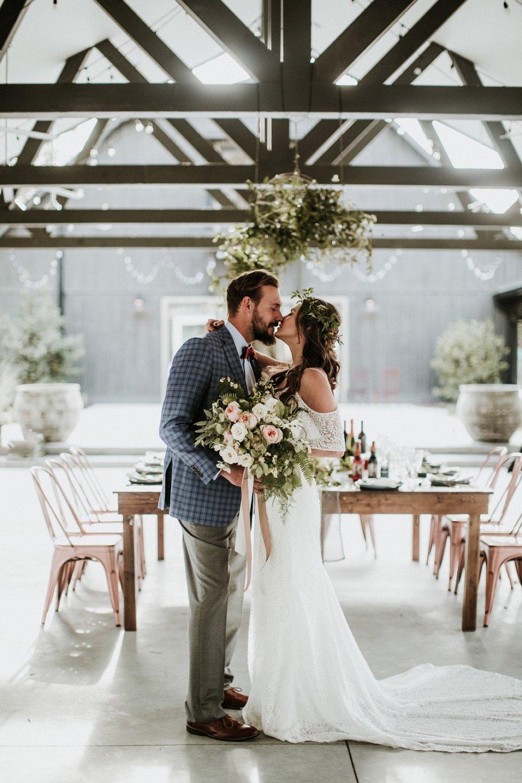 24_Barn-at-Rock-Creek-wedding-photographer-125.jpg