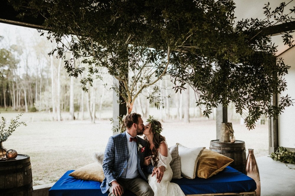 29_Barn-at-Rock-Creek-wedding-photographer-142.jpg