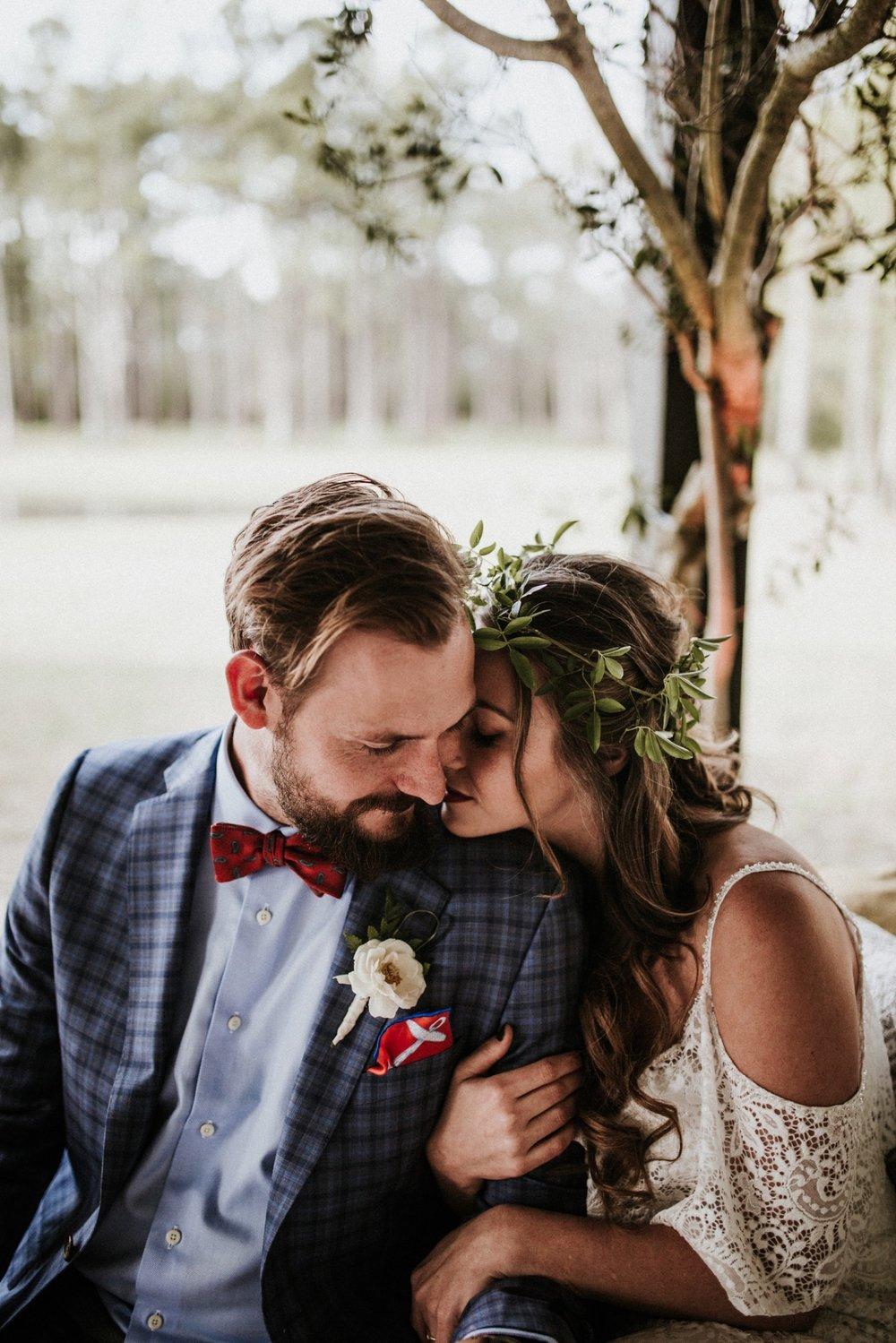 28_Barn-at-Rock-Creek-wedding-photographer-139.jpg